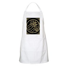 bism_gold_filla_on_black_lg2 Apron