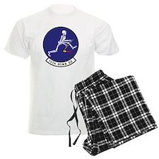 13th_bomb_sq pajamas