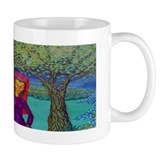 dona ana Small Mugs