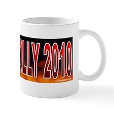VA CONNOLLY Mug