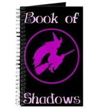 Book of Shadows (v.6)