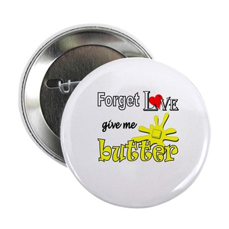 Give Me Butter Button