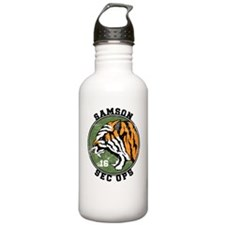 Samson16_distress Water Bottle