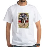 Mecalis graphics Shirt