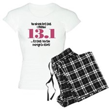 run13 Pajamas