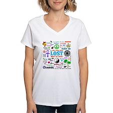 Loves Lost MP Shirt