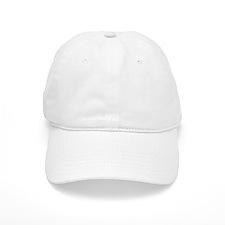 No_Hablo_Ingles(B) Baseball Cap