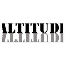 Altitude Attitude 2.gif Stickers