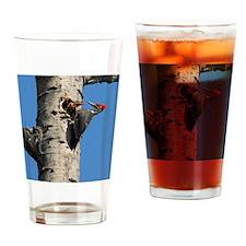 14x10_print 2 Drinking Glass