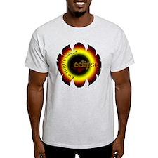 3-saga T-Shirt