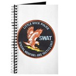 Little Rock SWAT Journal