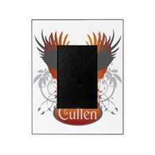 Cullen Family Picture Frame
