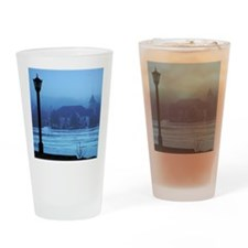 twenty-first download 290edsix Drinking Glass