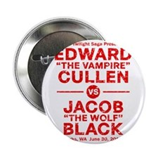 "edward-vs-jacob_red_ds2 2.25"" Button"