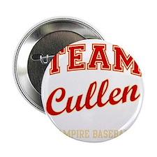 team-cullen 2.25