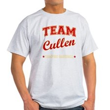 team-cullen T-Shirt