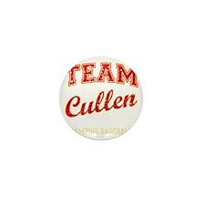 team-cullen_ds3 Mini Button