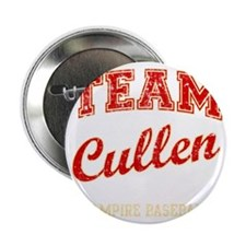 team-cullen_ds3 2.25