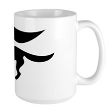 starfox-lylatlogo-full-02 Coffee Mug
