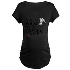 Grandma angel T-Shirt
