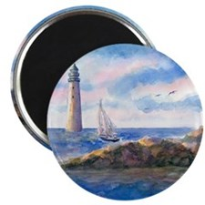 MINOT Mouse Pad Magnet