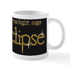 Eclipse9-5x8inchesBlackBgrd Mug