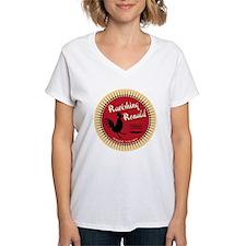 RavishingRon Shirt