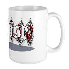 2-ECLIPSERIPPLE Mug