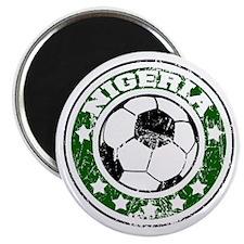 nigeriad Magnet