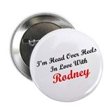 In Love with Rodney Button