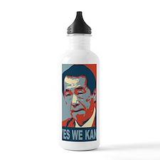 2-kan2 Water Bottle