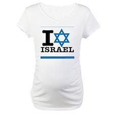 Apron 10x10 Shirt