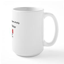 2-New Picture (11) Mug