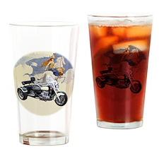 AB12 C-2K VAL GW Drinking Glass