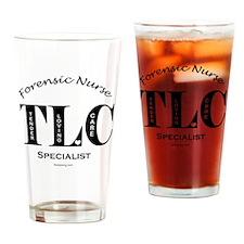 FN-blin-o Drinking Glass