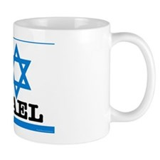 2-greeting card 192_H_F Mug