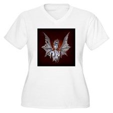 2-dec lilith bigg T-Shirt