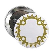 "ChainRing 2.25"" Button"