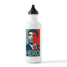 3-Reagan Hero Sports Water Bottle