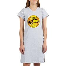 Milners Women's Nightshirt
