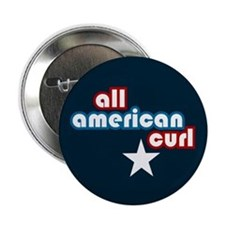 All American Curl Button