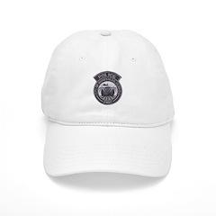 Homestead PD SWAT Cap