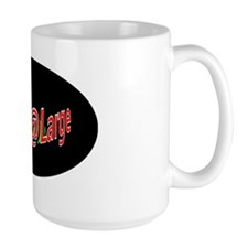 oval aalcolor2_transparent Mug