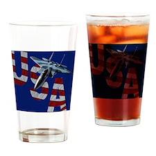 AB52 C-PCARD Drinking Glass