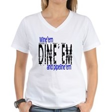 WINEEM copy Shirt