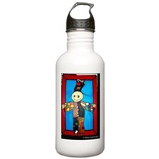 scarecrow Sports Water Bottle