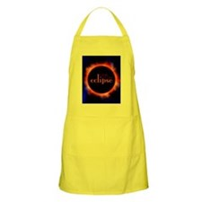 eclipse-16x20 Apron