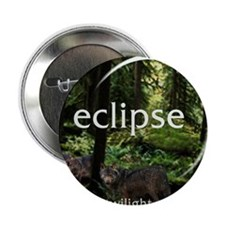 "Eclipse Hidden Wolfes 2.25"" Button"