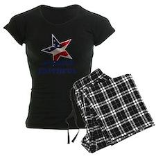 alwaysfaithful23 Pajamas