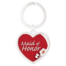 2-button_MOH Heart Keychain